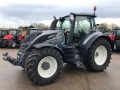 Valtra T174EA - photo 4
