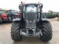 Valtra T174EA - photo 6