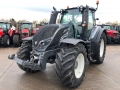 Valtra T174EA - photo 2