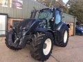 Valtra T174EA - photo 1