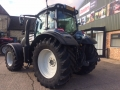 Valtra T174EA - photo 3