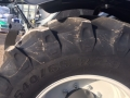 Valtra T174EA - photo 8