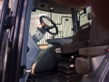 Valtra T174EA - photo 12