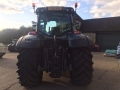 Valtra T174EA - photo 13