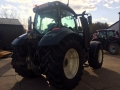 Valtra T174EA - photo 7