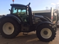 Valtra T174EA - photo 9