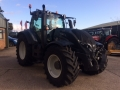 Valtra T174EA - photo 5