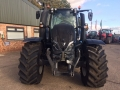 Valtra T174EA - photo 11