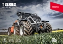 Valtra T4 Series Brochure