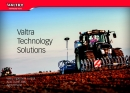 Valtra Technology Solutions