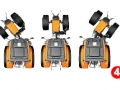ValtraN123, N143 and N163 Direct - Articulated - photo 4