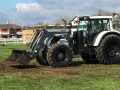 ValtraN123, N143 and N163 Direct - Articulated - photo 8