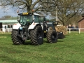ValtraN123, N143 and N163 Direct - Articulated - photo 12