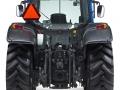 ValtraN93 -N103 HiTech - photo 19