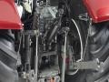 ValtraN123 - N163 Versu - photo 18